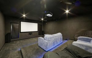11 southwood court home theatre