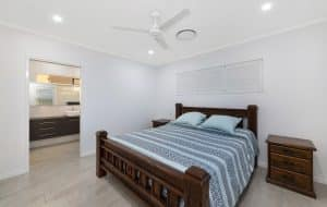 25 Blackbeauty ct kensington bedroom