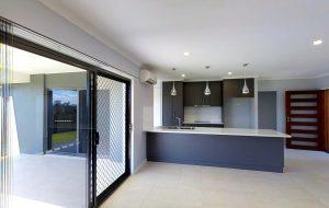 remy court kitchen