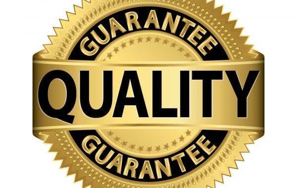 Quality Guarantee Builders Bundaberg